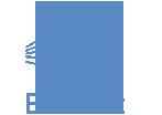Bike4Fit Logo